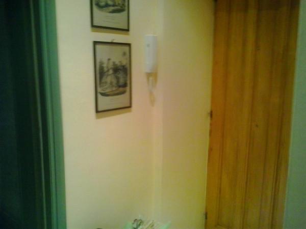Bilocale Casale Monferrato Via Alerami 12