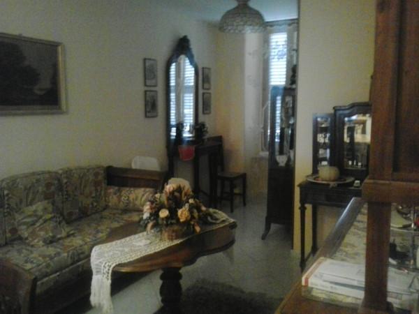 Bilocale Casale Monferrato Via Alerami 2