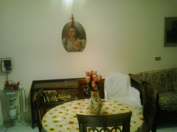 Bilocale Casale Monferrato Via Alerami 3