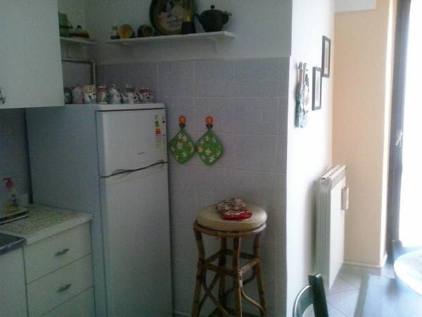 Bilocale Casale Monferrato Via Alerami 4