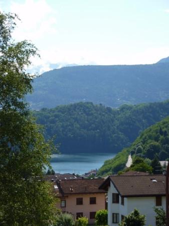 Appartamento in vendita a Levico Terme, 3 locali, prezzo € 152.000 | CambioCasa.it
