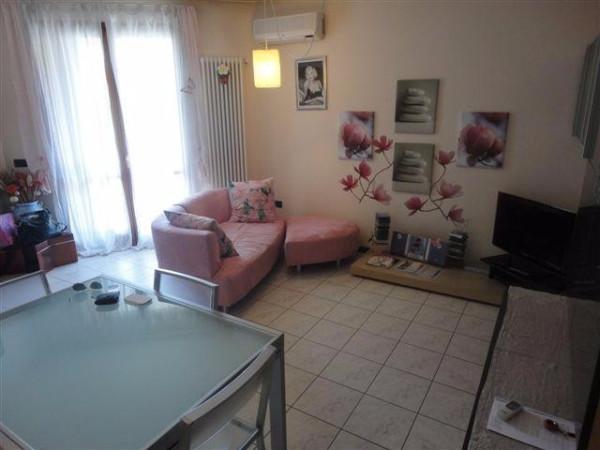 Appartamento in vendita a Carpi, 2 locali, prezzo € 85.000 | Cambio Casa.it