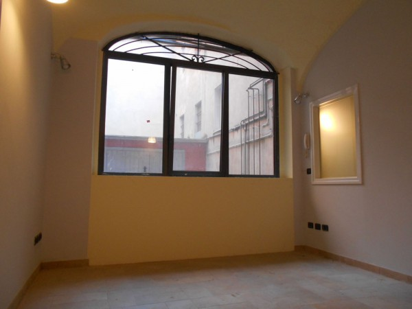 Bilocale Parma Borgo Pietro Giordani 2