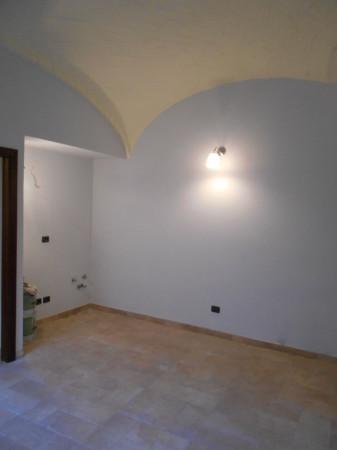 Bilocale Parma Borgo Pietro Giordani 3