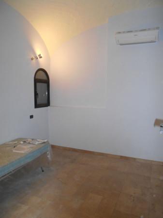 Bilocale Parma Borgo Pietro Giordani 4