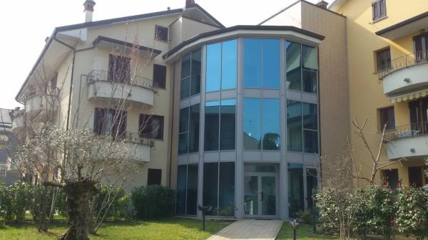 Ufficio / Studio in Affitto a Pioltello