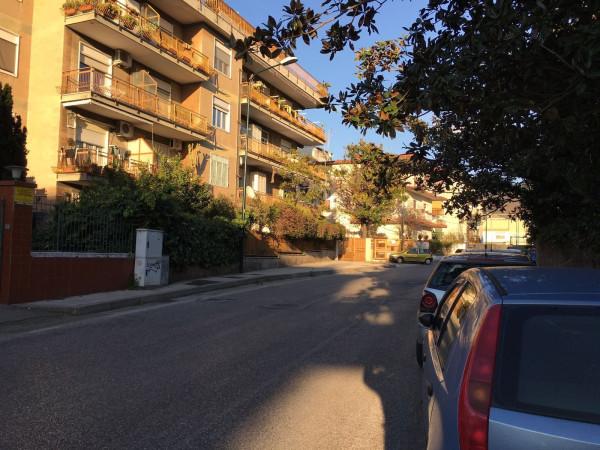 Attivit� commerciale Officina in Vendita a Portici