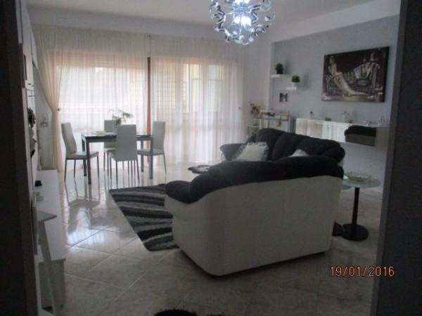 Appartamento in vendita a Fisciano, 2 locali, prezzo € 83.000 | Cambio Casa.it