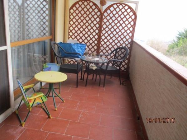 Bilocale Fisciano Piazza Macchiarelli 3 8