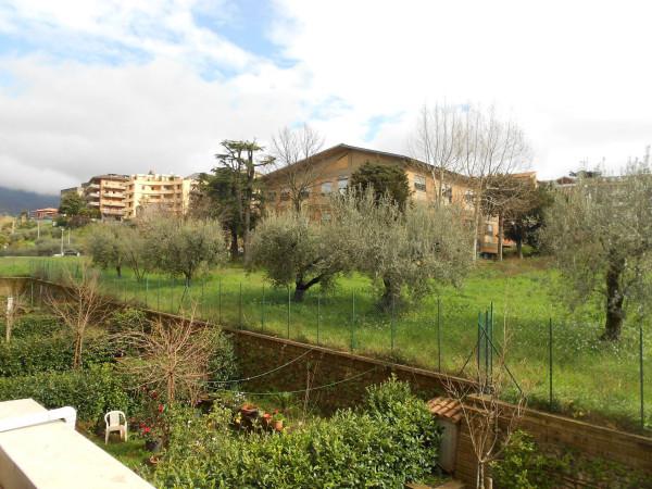 Bilocale Velletri Via Fontana Delle Fosse 7