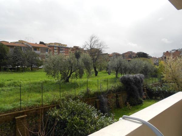Bilocale Velletri Via Fontana Delle Fosse 8