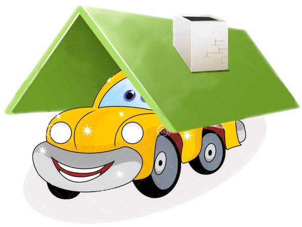 Box / Garage in affitto a Trieste, 9999 locali, prezzo € 135 | Cambio Casa.it