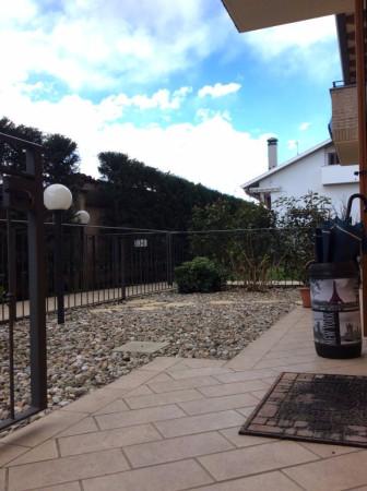 Bilocale Legnano Viale Trento Trieste 4