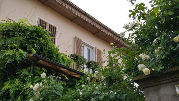 Villa in vendita a Caluso, 6 locali, prezzo € 169.000 | Cambio Casa.it