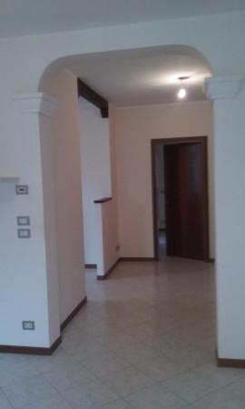 Appartamento in vendita a Soliera, 3 locali, prezzo € 135.000   Cambio Casa.it