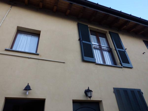 Bilocale Podenzano Via Marco Polo 5