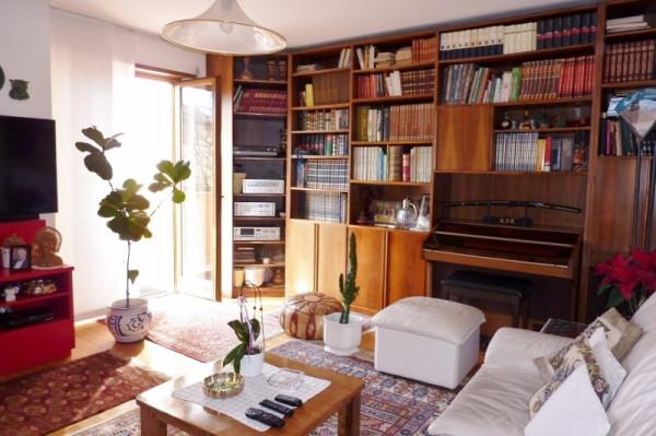Soluzione Indipendente in vendita a Levico Terme, 5 locali, prezzo € 280.000 | Cambio Casa.it