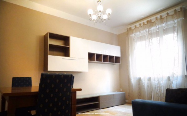 Appartamento in Vendita a Ferrara Centro: 2 locali, 70 mq
