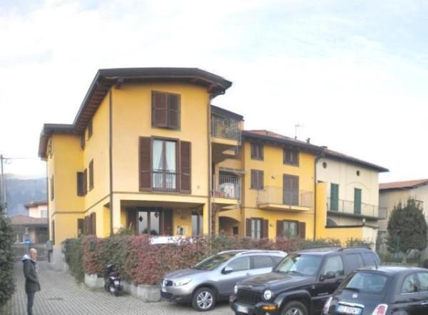 Bilocale Albese con Cassano Via Della Repubblica 1