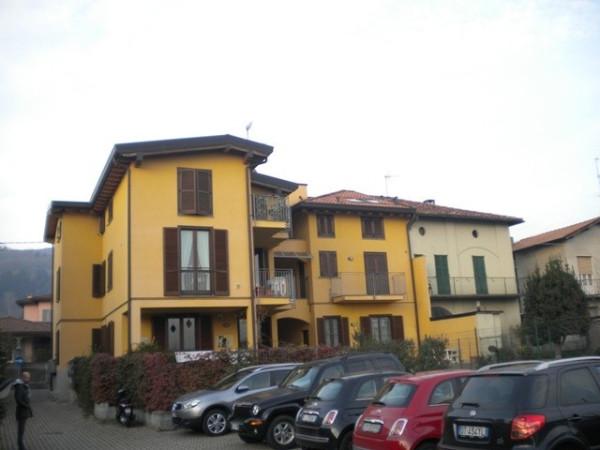 Bilocale Albese con Cassano Via Della Repubblica 8