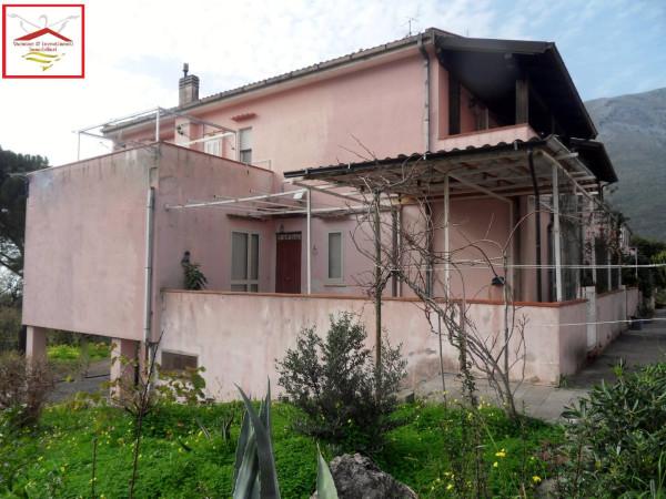 Villa a Schiera in vendita a Maratea, 9999 locali, prezzo € 280.000 | Cambio Casa.it