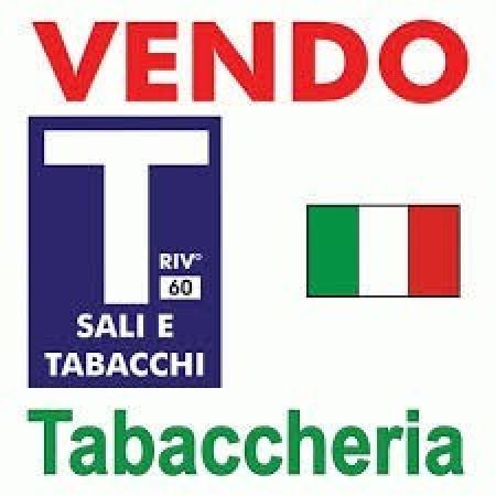 Tabacchi / Ricevitoria in vendita a Menaggio, 2 locali, prezzo € 60.000 | Cambio Casa.it