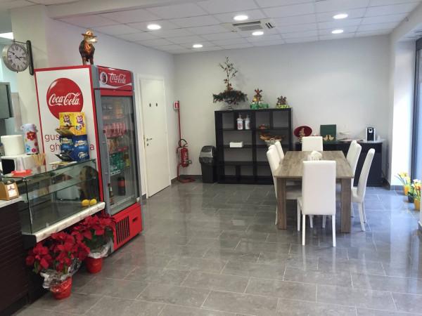 negozio Altro in Vendita a Civitavecchia