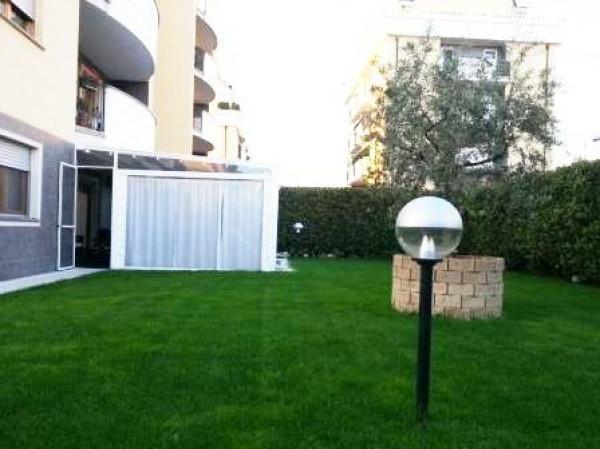 Appartamento in vendita a Gerenzano, 3 locali, prezzo € 220.000 | Cambio Casa.it