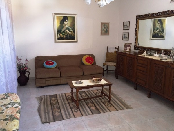 Appartamento in vendita a San Felice a Cancello, 6 locali, prezzo € 125.000 | Cambio Casa.it