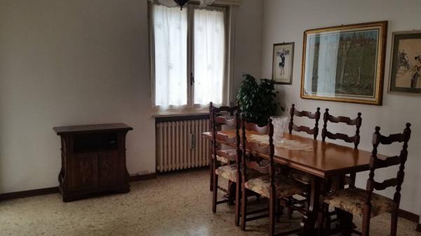 Appartamento in vendita a Codogno, 3 locali, prezzo € 35.000 | Cambio Casa.it