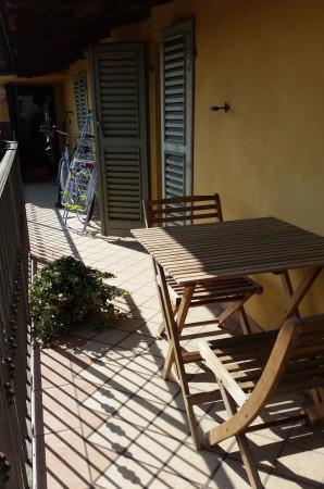 Bilocale Castenedolo Via Giacomo Matteotti 2
