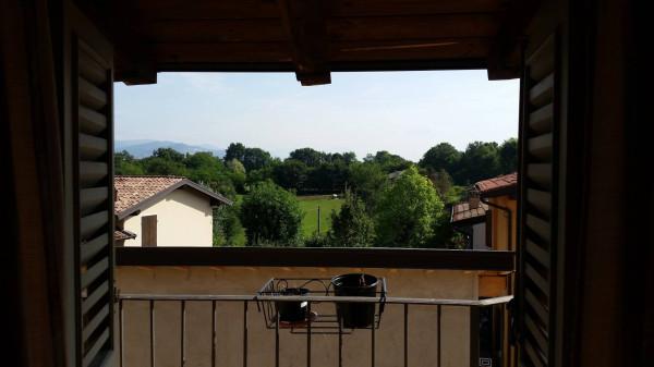Bilocale Castenedolo Via Giacomo Matteotti 9