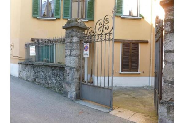 Bilocale Baveno Corso Giuseppe Garibaldi 2