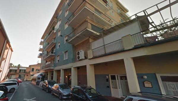 Bilocale Lavagna Via Dei Devoto 1