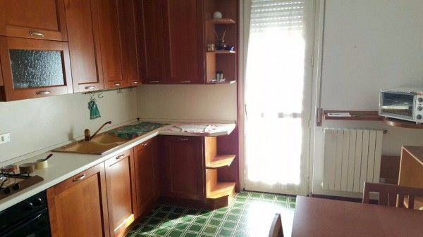 Appartamento  in Vendita a Fontanella