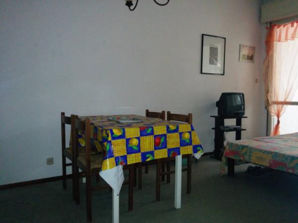 Appartamento bilocale in vendita a Comacchio (FE)