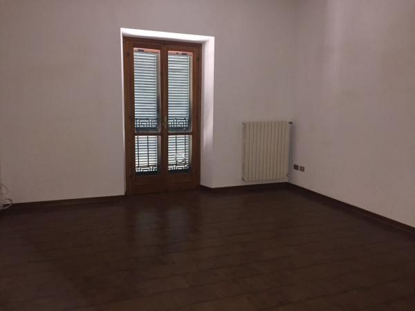 Appartamento in affitto a Codogno, 2 locali, prezzo € 350 | Cambio Casa.it