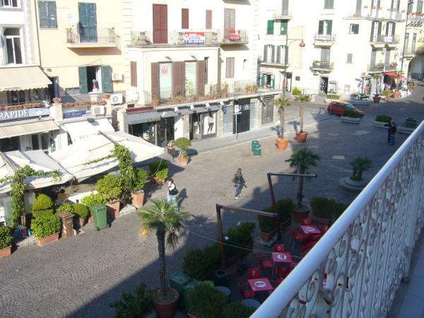 Bilocale Pozzuoli Piazza Della Repubblica 2