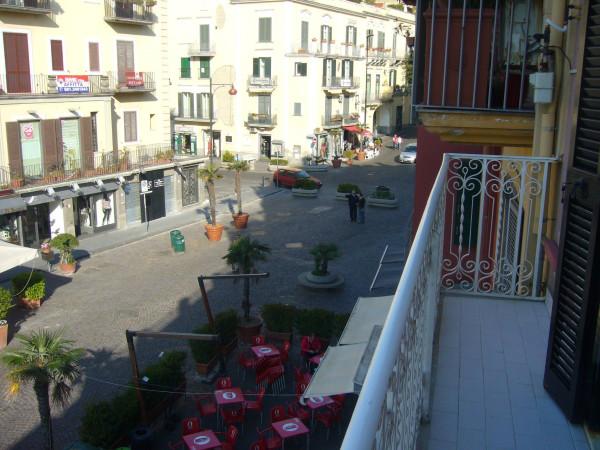 Bilocale Pozzuoli Piazza Della Repubblica 3