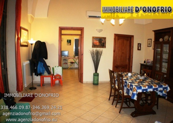 Appartamento in vendita a Monteroni di Lecce, 1 locali, prezzo € 85.000 | Cambio Casa.it