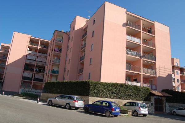 Bilocale Tarquinia Via A. Pertini 1