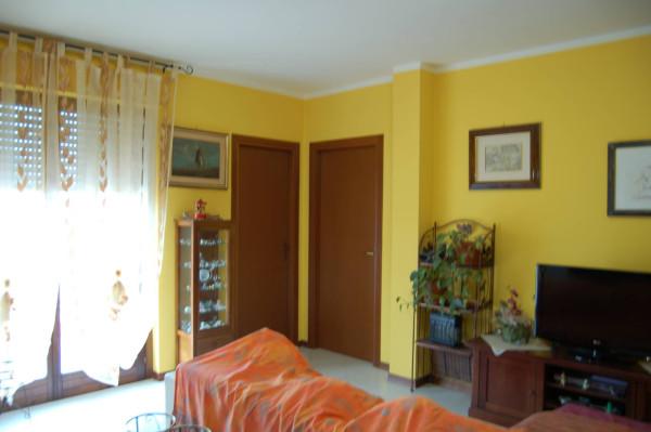 Bilocale Tarquinia Via A. Pertini 2