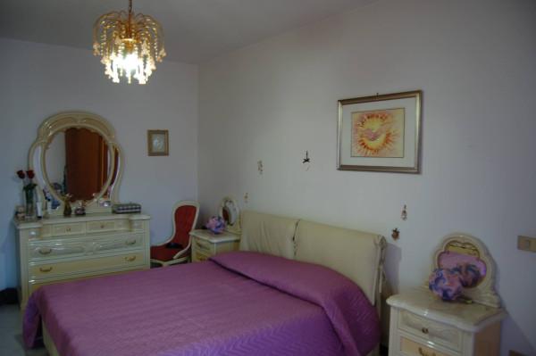 Bilocale Tarquinia Via A. Pertini 5