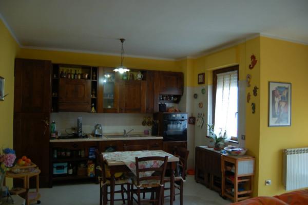 Bilocale Tarquinia Via A. Pertini 9