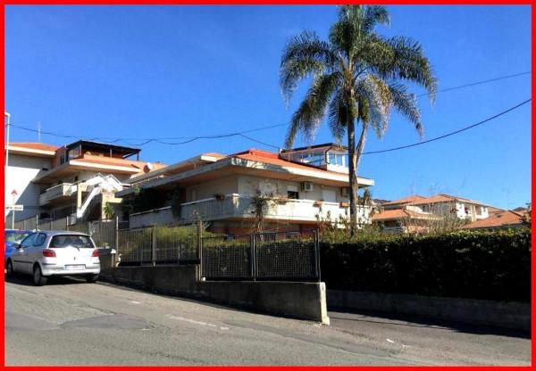 Appartamento in vendita a Aci Castello, 1 locali, prezzo € 65.000 | CambioCasa.it