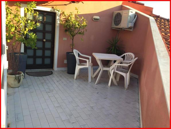 Attico / Mansarda in vendita a Aci Castello, 1 locali, prezzo € 69.000 | Cambio Casa.it
