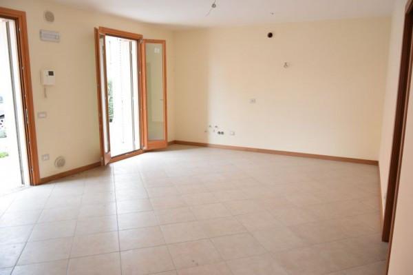 Appartamento in vendita a Piazzola sul Brenta, 3 locali, prezzo € 165.000 | Cambio Casa.it