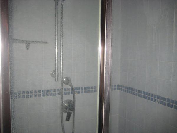 Bilocale Chioggia  10