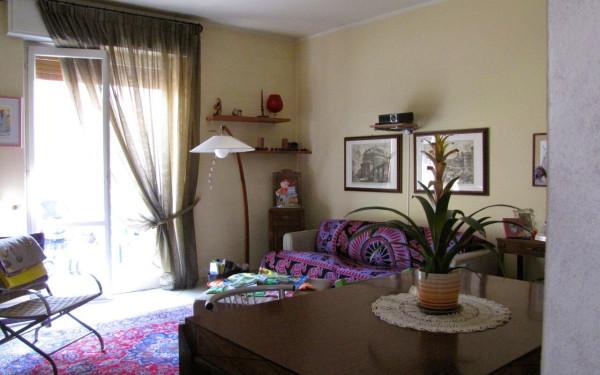 Appartamento in vendita a Galbiate, 3 locali, Trattative riservate | Cambio Casa.it