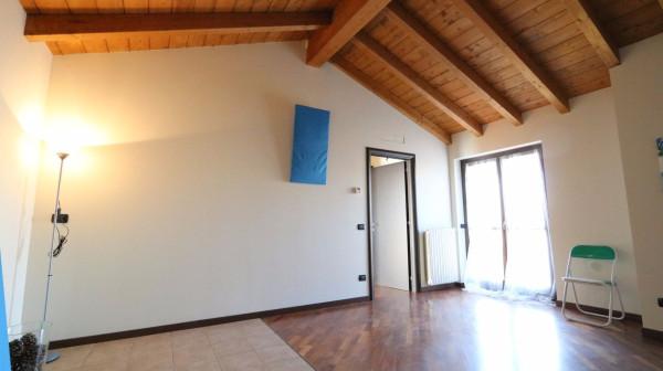 Appartamento in vendita a San Giuliano Milanese, 3 locali, prezzo € 175.000 | Cambio Casa.it